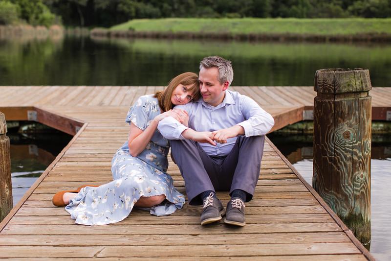 Bay-Area-Engagement-Photographers_Shannon_David-Reedit (46).jpg