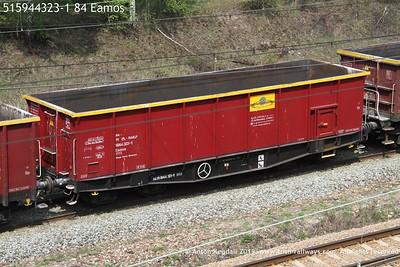 590-599 (51)