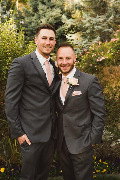 heather lake wedding photos V2-83.jpg