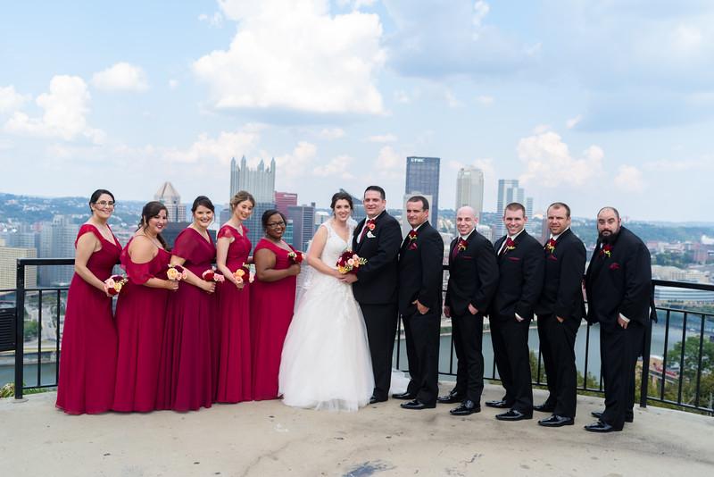 0821-Trybus-Wedding.jpg