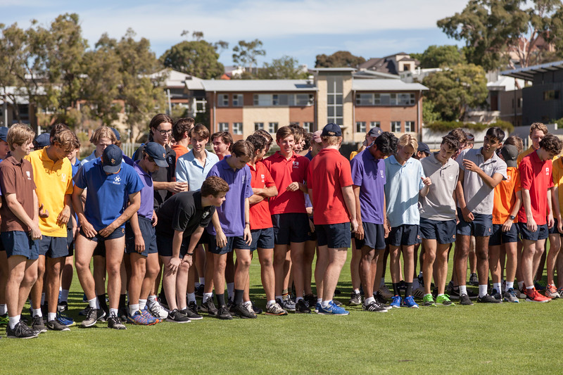 27 March SS CRoss Country  Scotch College 30.jpg