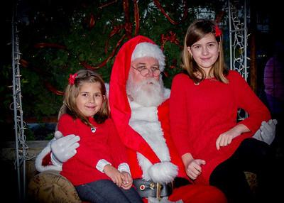 Rocklin_Christmas_2012