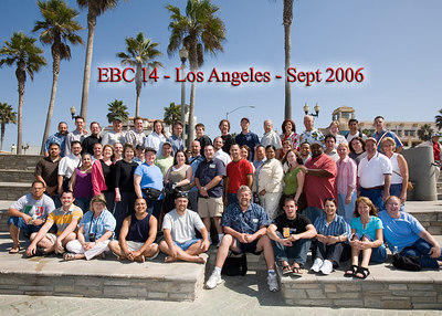 06-09 EBC 14