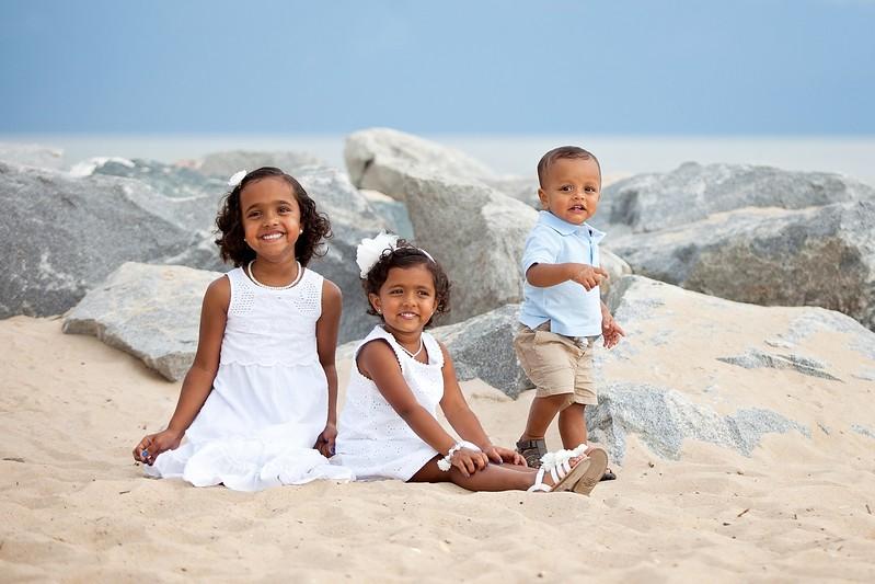 Family Portraits  (14).jpg