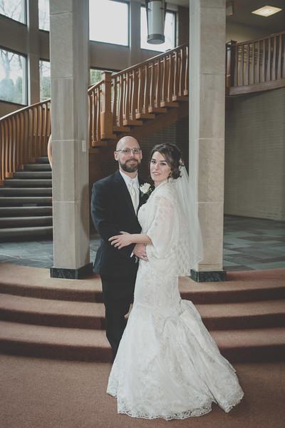 3-30-19 Kevin & Lisa Damore Wedding 1228  5000k.jpg