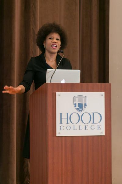 Hood College MLK day 2016-2245.jpg