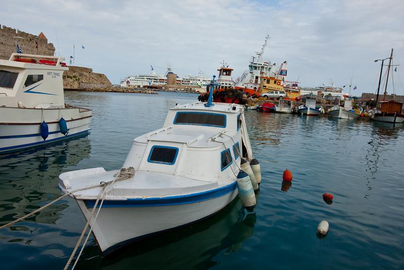 Greece-3-29-08-31260.jpg
