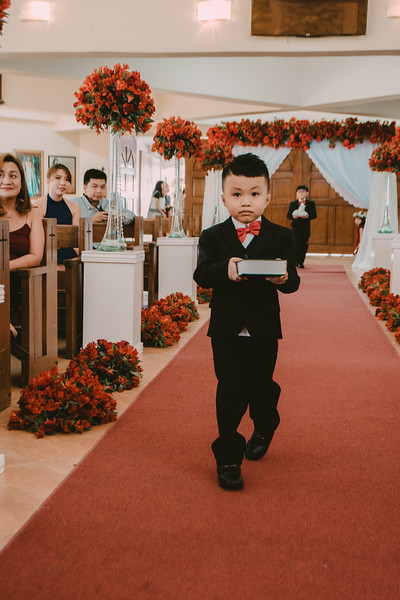 Dino Jude Wedding-495.jpg
