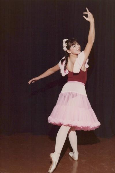 Dance_2629.jpg