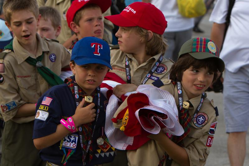 110611_ScoutTMS_0609.jpg