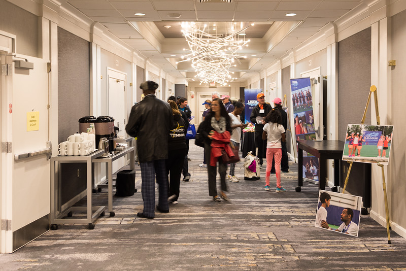 2016 USTA MAS Conference Presented by Bethesda Marriot-3205.jpg