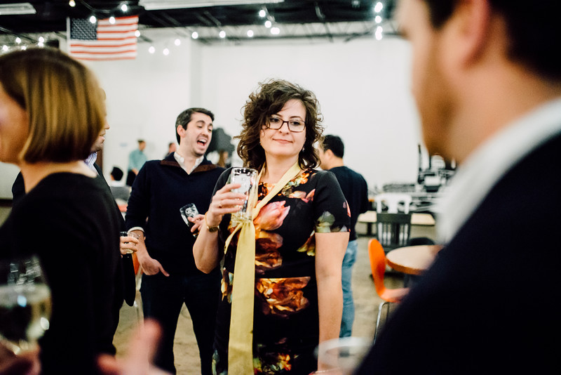 Sparkgrove Holiday Party 2016 Print-45.jpg