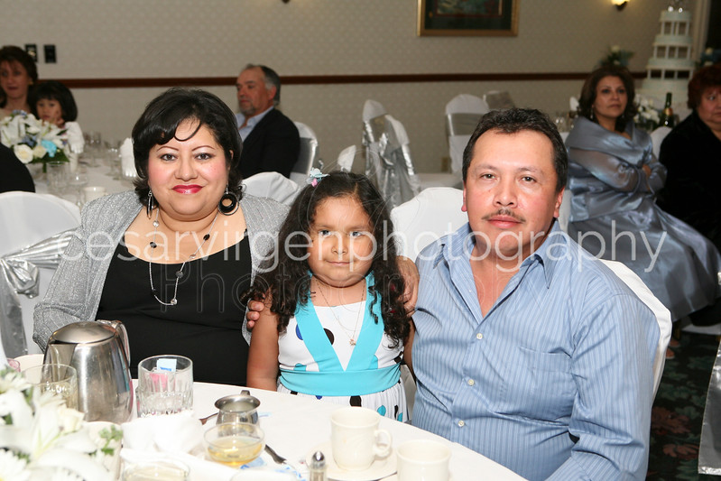 Ismael y Belinda0283.jpg