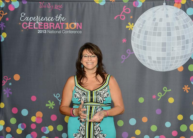 NC '13 Awards - A2-536.jpg