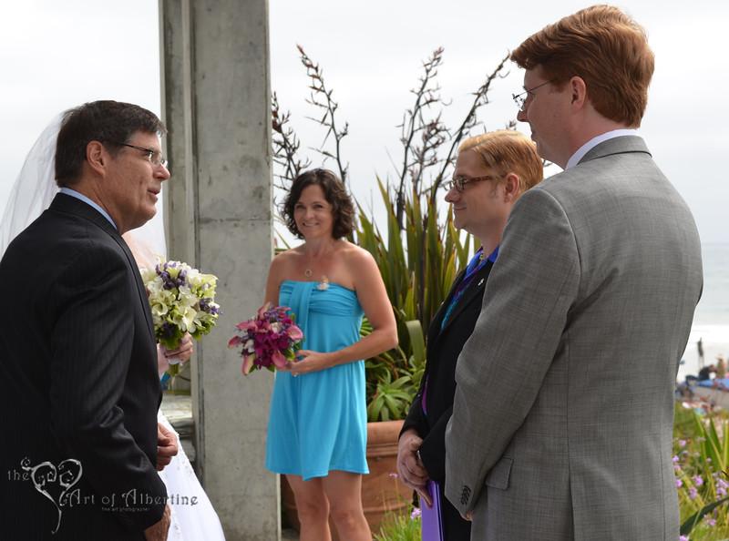 Laura & Sean Wedding-2268.jpg