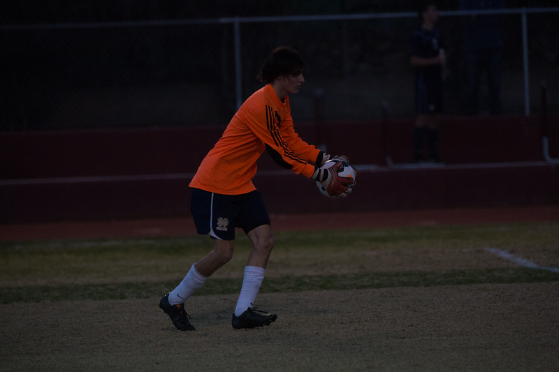 Nick Soccer Senior Year-200.jpg