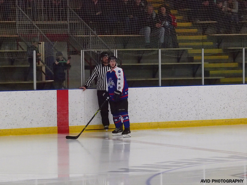 Heritage Junior Hockey League All Star Game 2018 (248).jpg