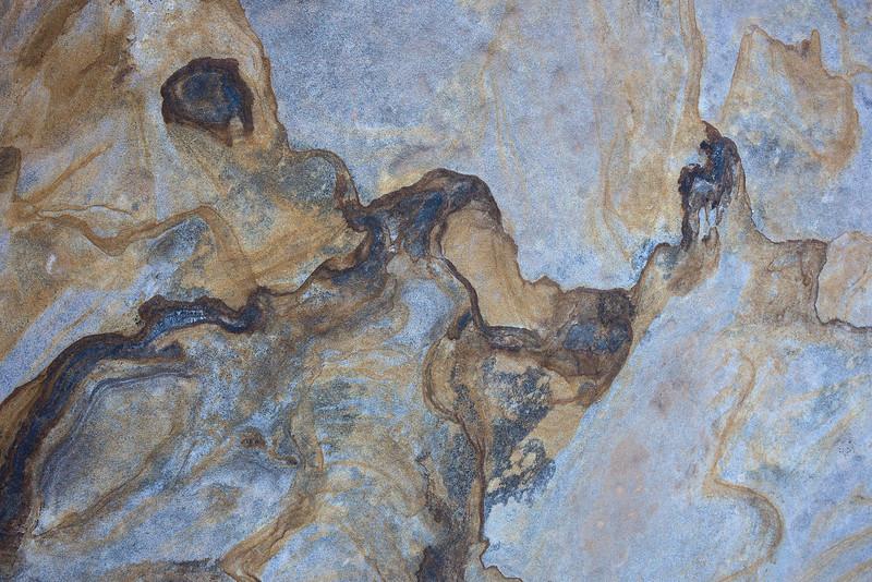 Sandstone Etches
