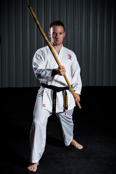 Martial-Arts-Stance-38.jpg
