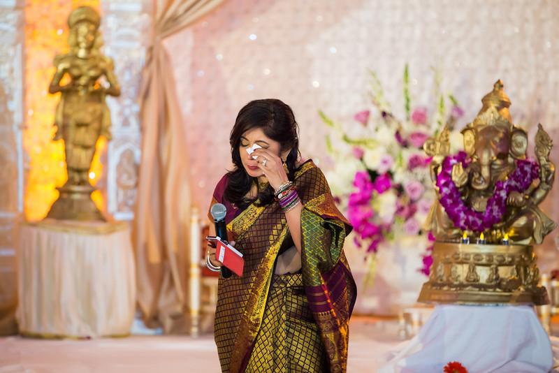 Nisha_Rishi_Wedding-1371.jpg