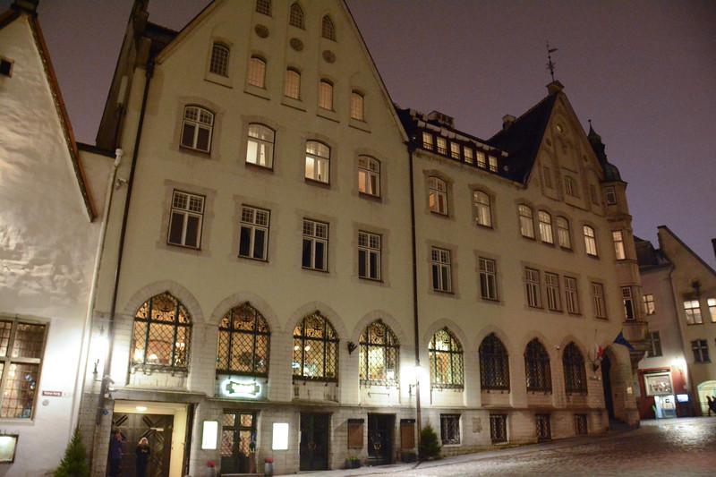 Tallinn36.jpg