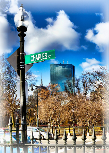 Boston Charles Street.jpg
