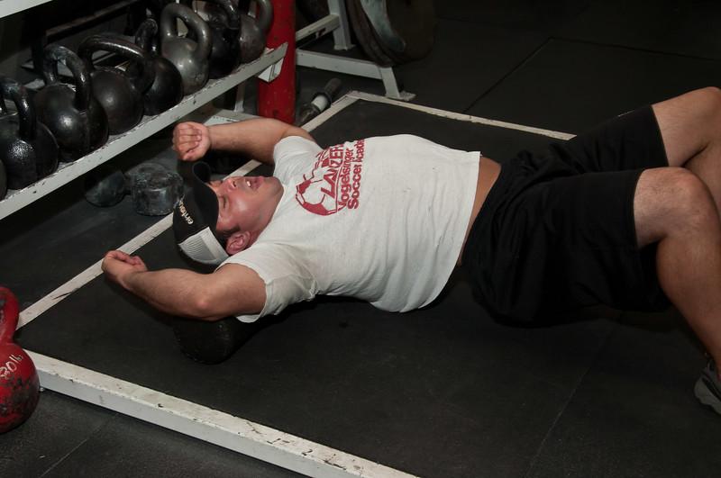 TPS Training Day 7-10-2010_ERF7021.jpg