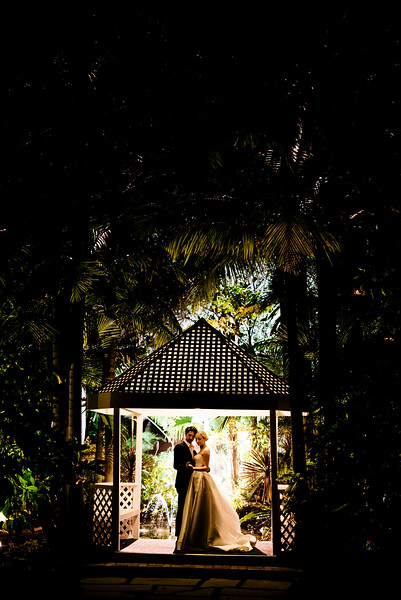Southern California San Diego Wedding Bahia Resort - Kristen Krehbiel - Kristen Kay Photography-140.jpg