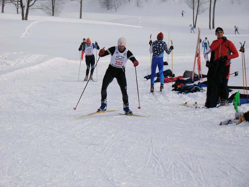 Chestnut_Valley_XC_Ski_Race (44).JPG