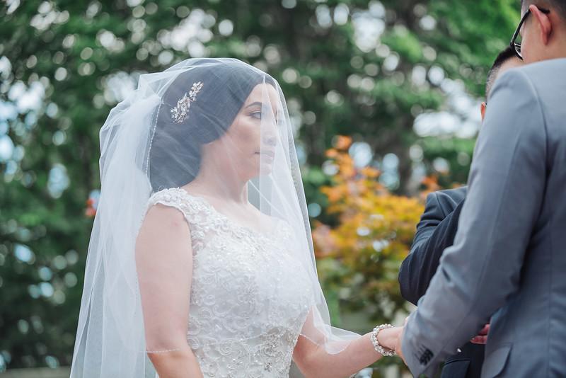 2018-09-15 Dorcas & Dennis Wedding Web-611.jpg
