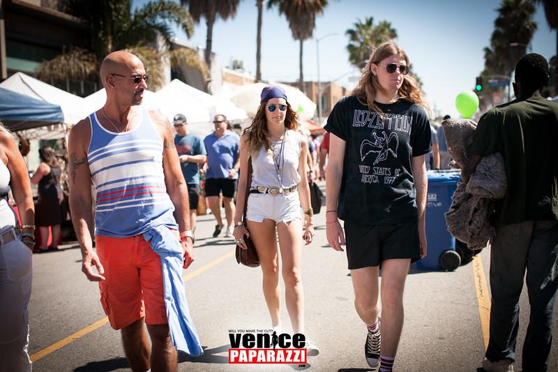 VenicePaparazzi-29.jpg