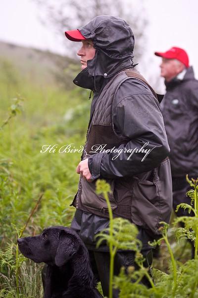 Nigel  Probert Slipside Danzy Jones 3896.jpg