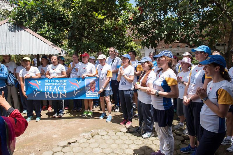 20170121_Peace Run Lombok_380.jpg