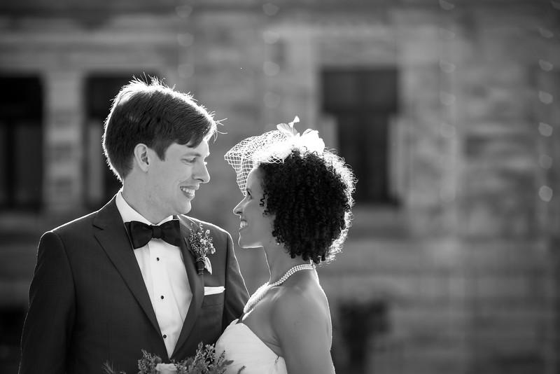 A-H-A-I-Wedding-873.jpg