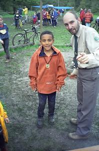 1999 Cyclo X