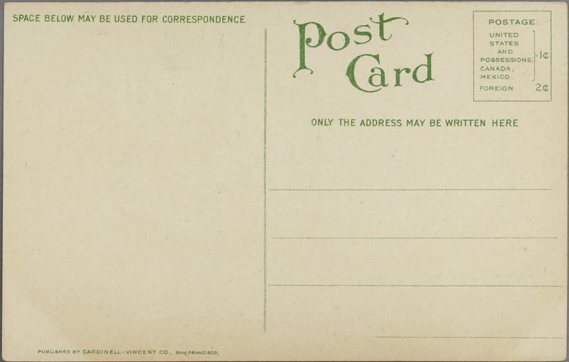 pcard-print-pub-pc-31b.jpg
