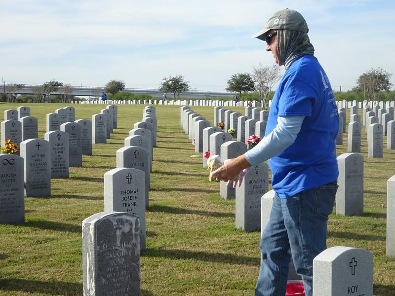 Veterans Memorial 3.JPG