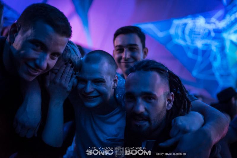 sonicboom2017_220.jpg