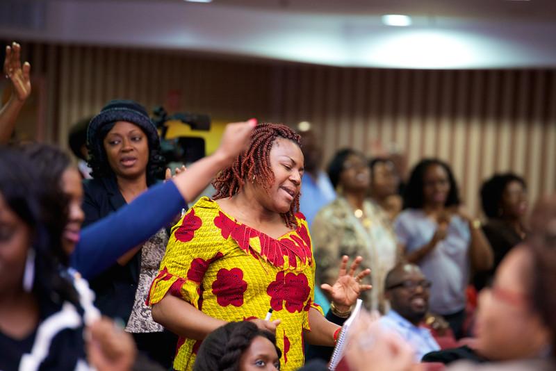 Anointing Service  Rev George Adegboye 043.jpg