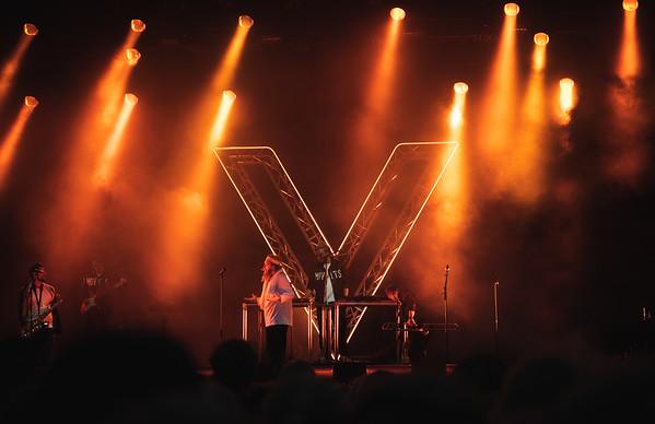 Movits 2019 | 哞位子