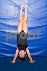 acrofit 72011 dawn-130