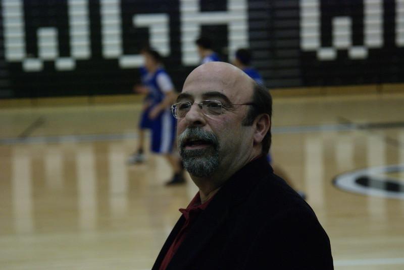 2010-01-08-GOYA-Warren-Tournament_238.jpg
