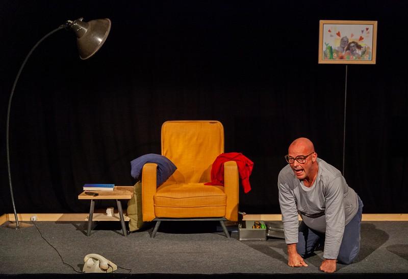Tof Théâtre_Pourquoi pas !-6.jpg