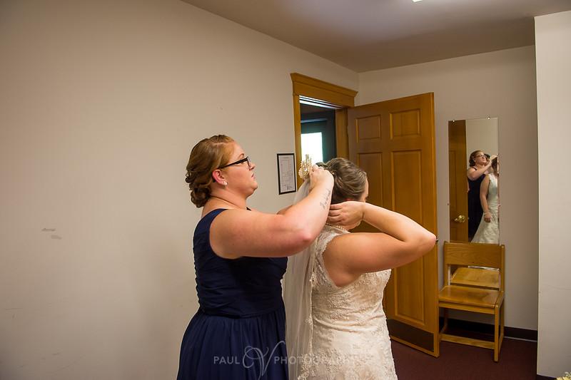 Wedding 174.jpg