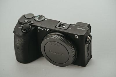 a6600 11-20mm