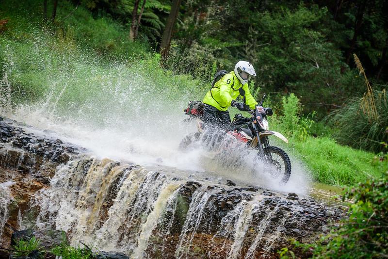 2018 KTM New Zealand Adventure Rallye - Northland (352).jpg