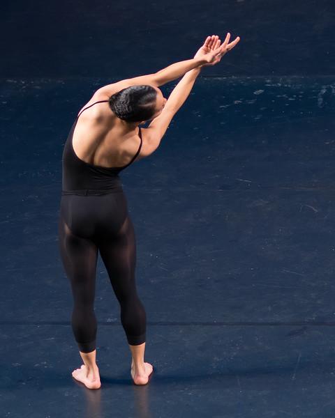 LaGuardia Senior Dance Showcase 2013-361.jpg