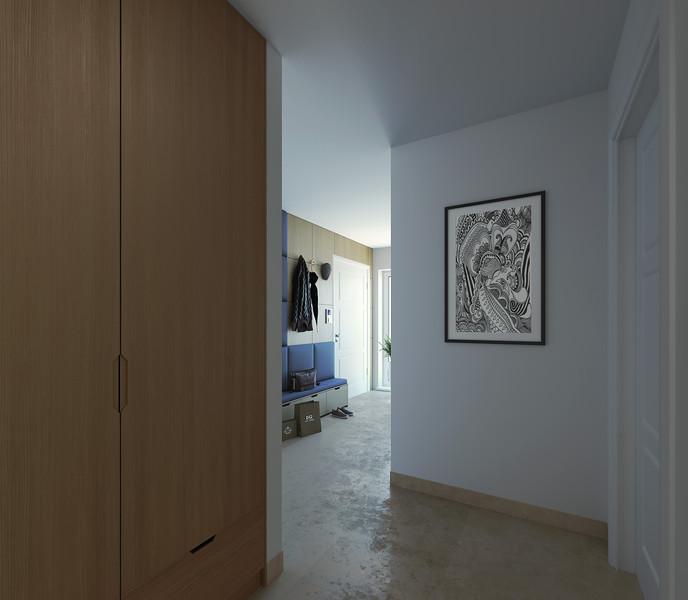 velux-gallery-hallway-27.jpg
