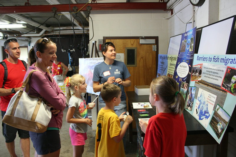 Limnology Open House 018.JPG