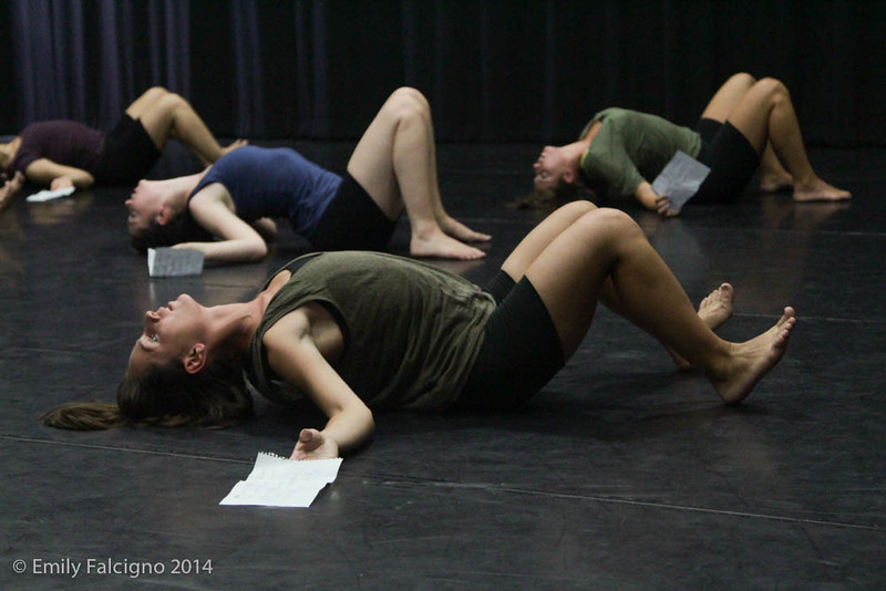 ACC-DANCE-2014-9840.jpg